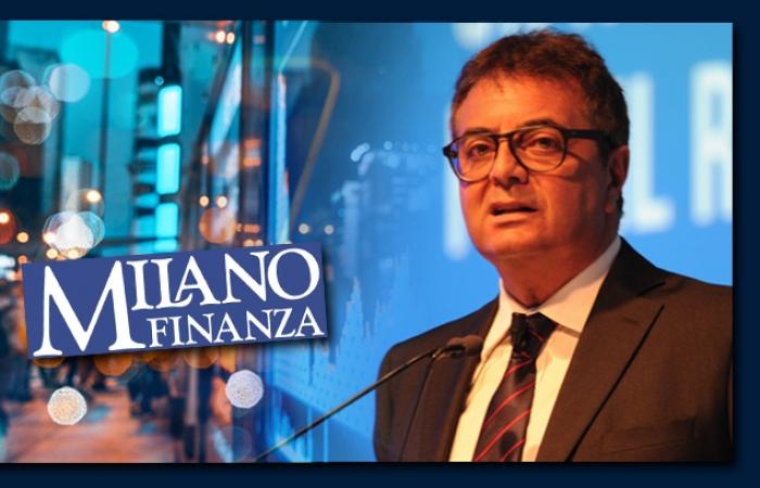 Lando Sileoni: Mai il sindacato unito come ora