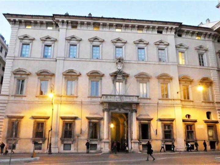 CCNL ABI dei bancari trattative in alto mare