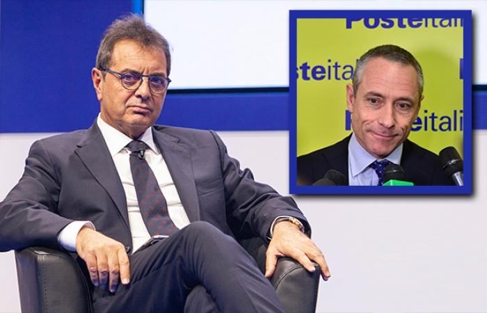 Sileoni: Le poste applichino il contratto nazionale dei bancari