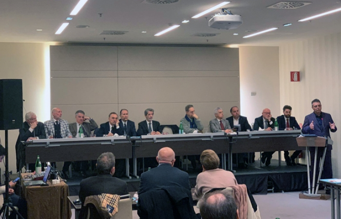 CDC FABI approva il contratto dei bancari firmato lo scorso dicembre. Ora la parola ai lavoratori