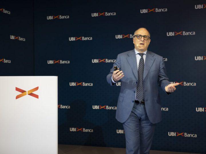 UBI – FABI serve chiarezza su ipotesi piano industriale ed esuberi