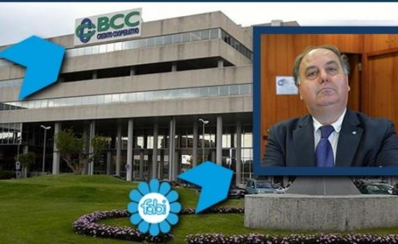 """Bcc, disdetta per l'accordo sulle """"agibilità"""""""