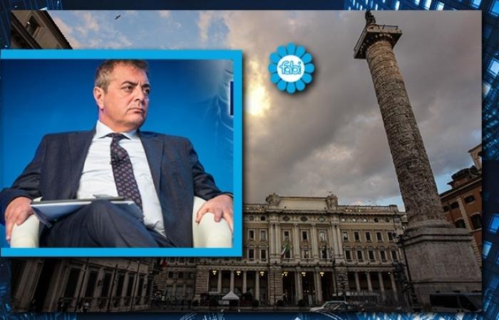 Sileoni: Governo proroghi DL liquidità per sostenere le imprese in crisi