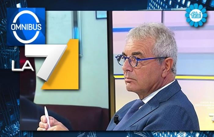 """Sileoni: """"Un solo licenziamento in MPS e blocchiamo il settore"""""""