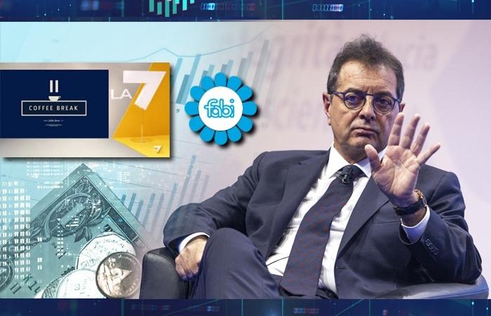 """Sileoni(FABI):""""Con le nuove norme EBA famiglie e piccole imprese in difficoltà"""""""