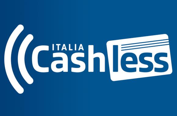 Cashless: usare le carte per pagare conviene