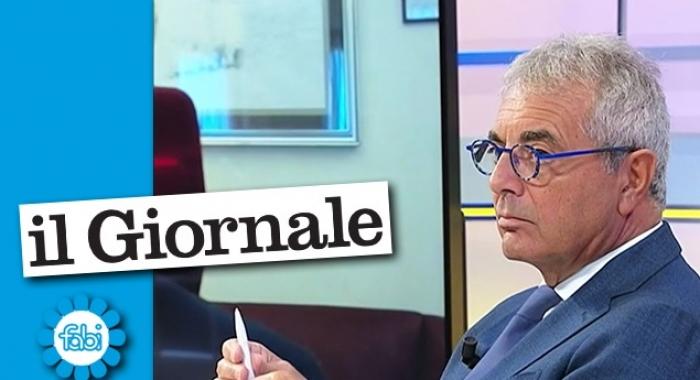 Nelle banche italiane nessun licenziamento, ma manager inadeguati